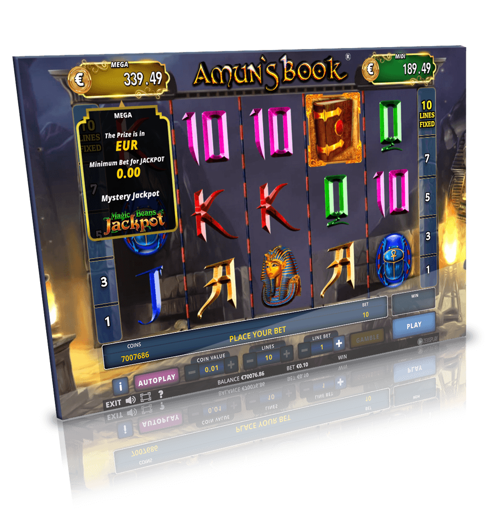 casino_software_jackpot_zeusplay_system
