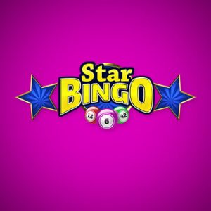 casino_game_developer_lottery_star_bingo