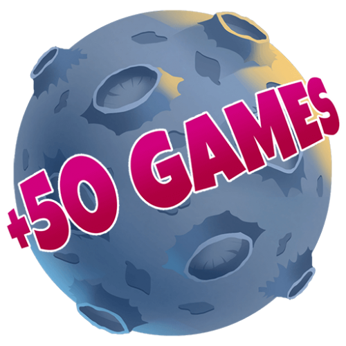 casino_game_developer_zeusplay_zeusplay-planet