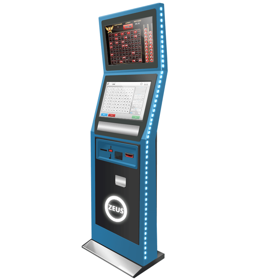 casino_software_balkan-keno-v1-terminal