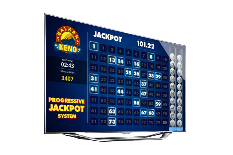 casino_software_balkan-keno-v2_tv