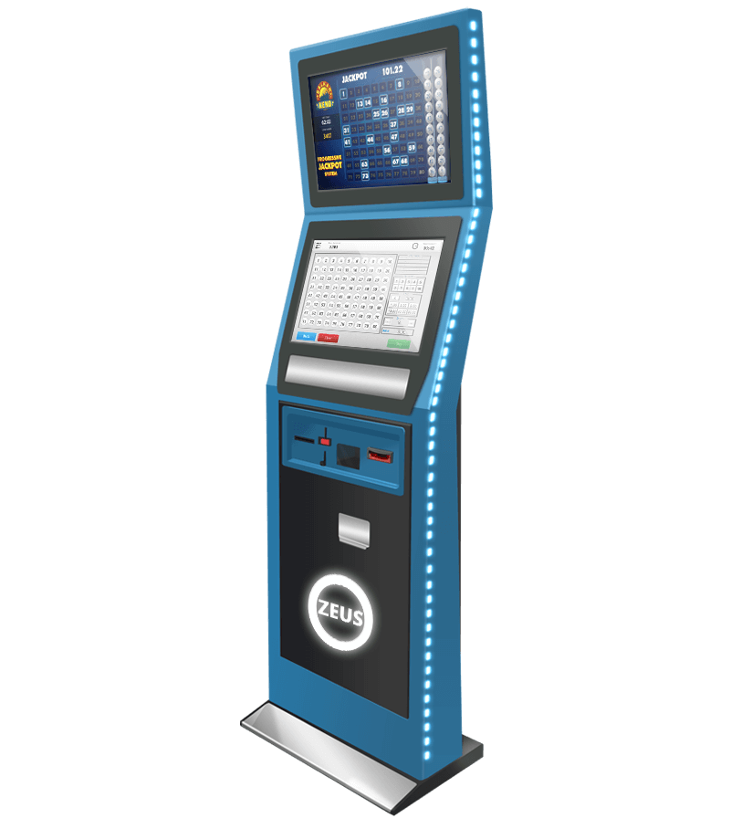 casino_software_balkankenov2_terminal