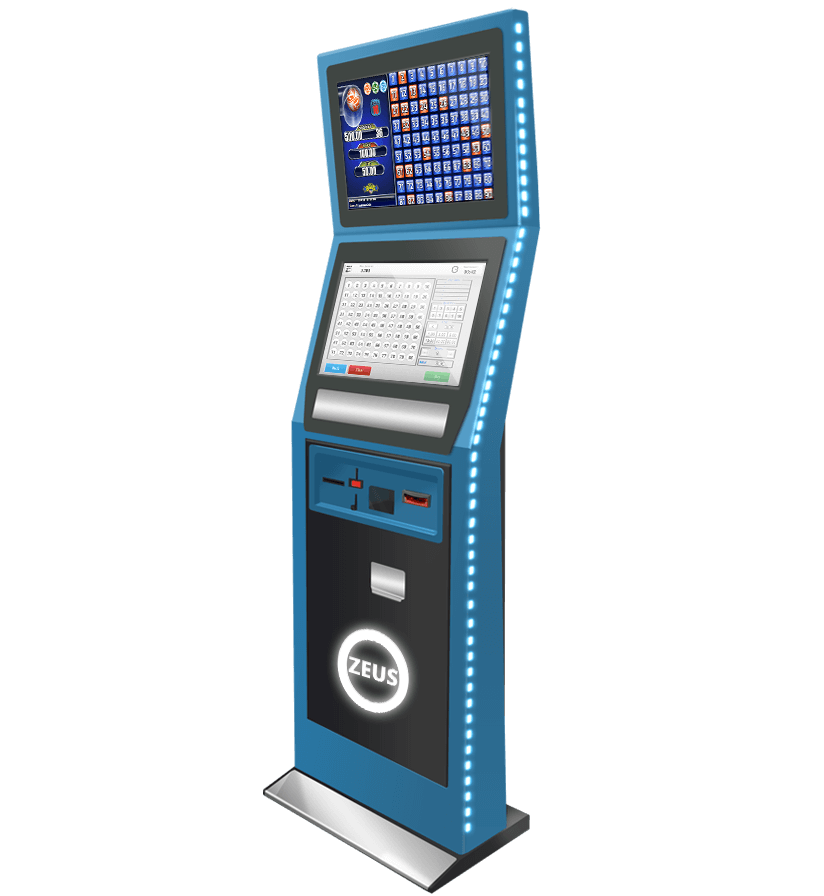 casino_software_bingo-kiosk