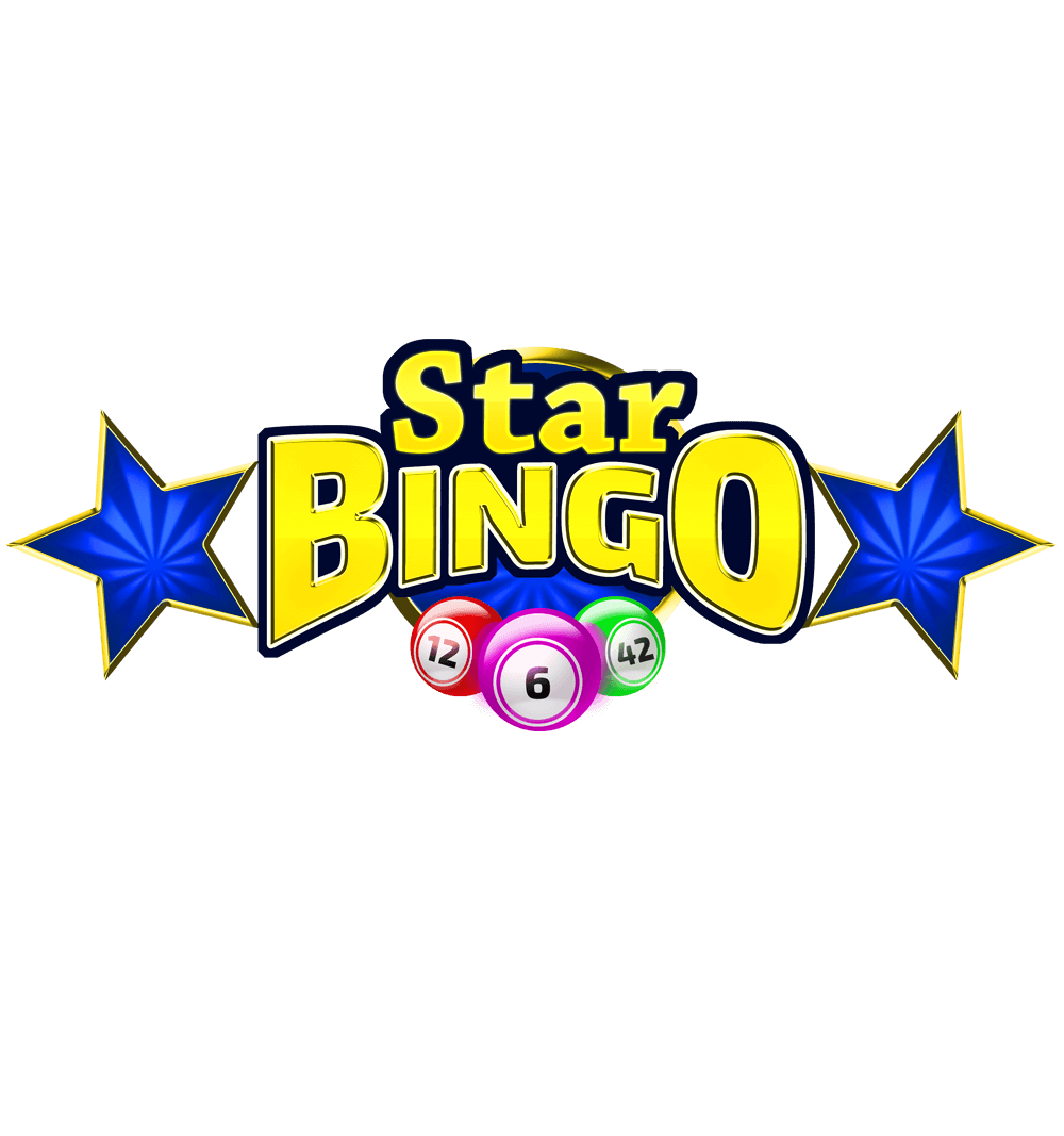 casino_software_bingo-logos