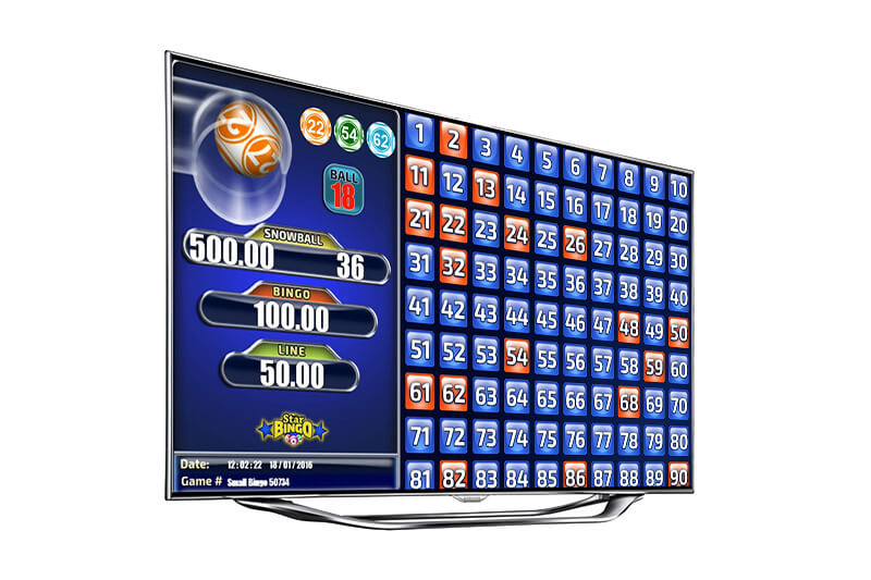 casino_software_casino_software_starbingo_tv