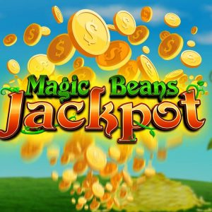 casino_software_jackpot_zeusplay