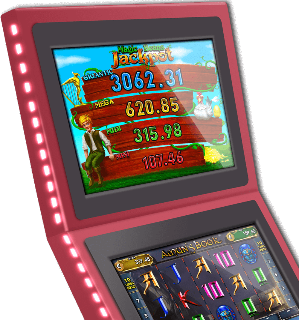 casino_software_jackpot_zeusplay_terminal