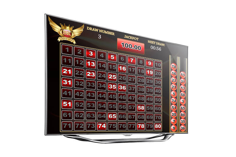 casino_software_keno_tv