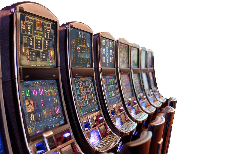 casino_software_zeusplay