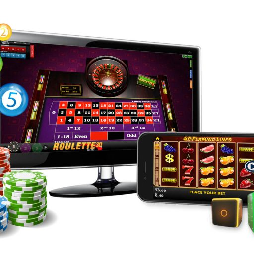 casino_software_zeusplay_cashbot_logo_online