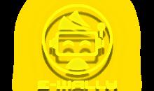 casino_software_zeusplay_cashbot_logo_wally_logo