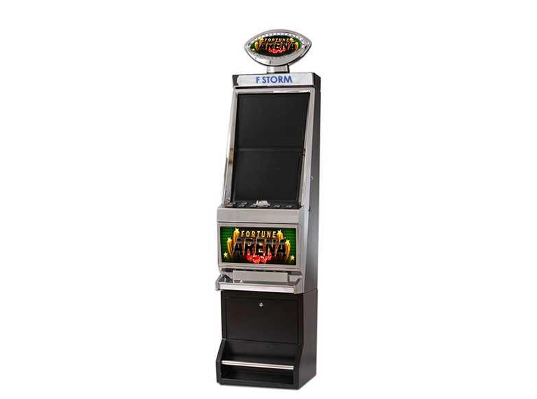casino_software_zeusplay_management_2