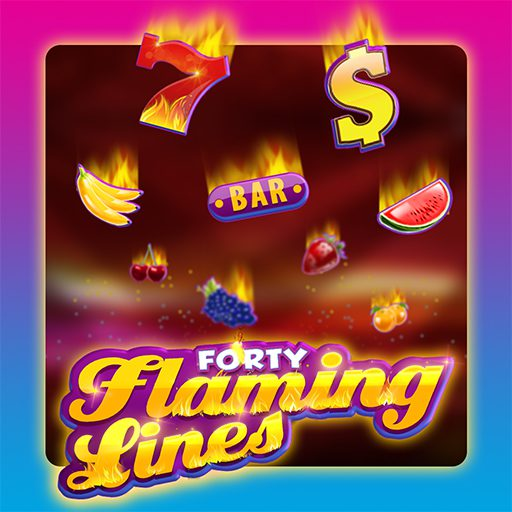 casino_game_developer_videoslot_40-flaming-lines