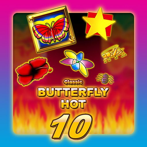 casino_game_developer_videoslot_butterfly-hot-10