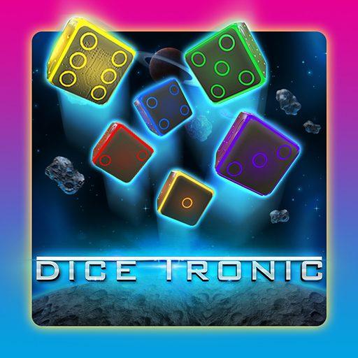 casino_game_developer_videoslot_dicetronic