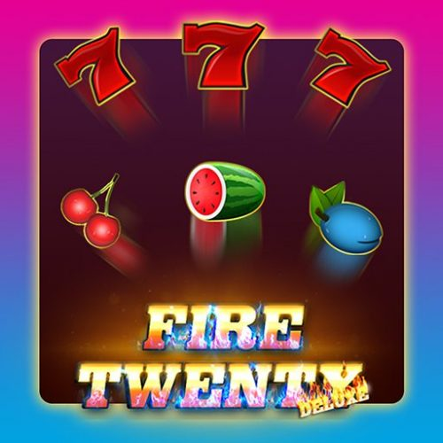 casino_game_developer_videoslot_fire-twenty-deluxe