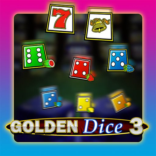 casino_game_developer_videoslot_golden-dice