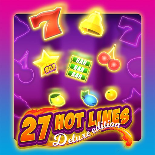 casino_game_developer_videoslot_hot-27-lines-deluxe
