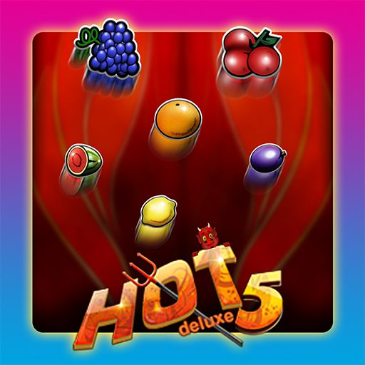 casino_game_developer_videoslot_hot-5-deluxe