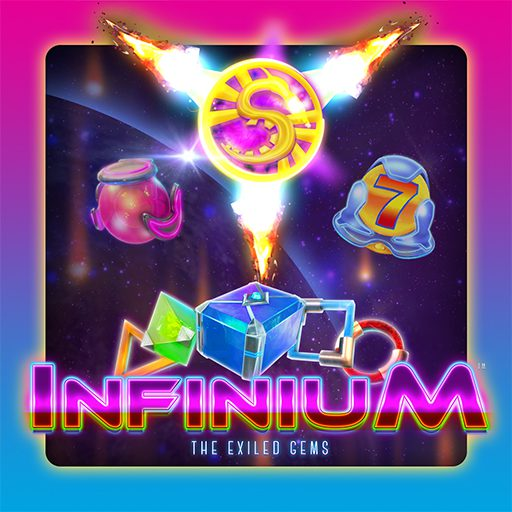casino_game_developer_videoslot_infinium