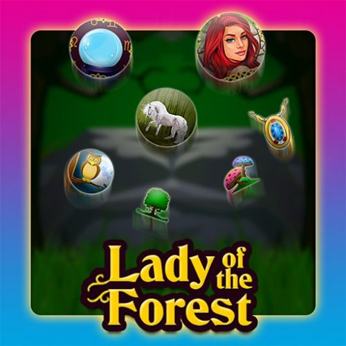 casino_game_developer_videoslot_lady-of-the-forest