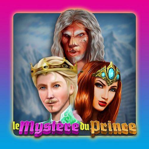 casino_game_developer_videoslot_le-mystere-du-prince