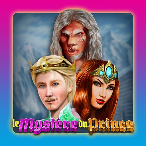 casino_game_developer_videoslot_le-mystere-du-prince