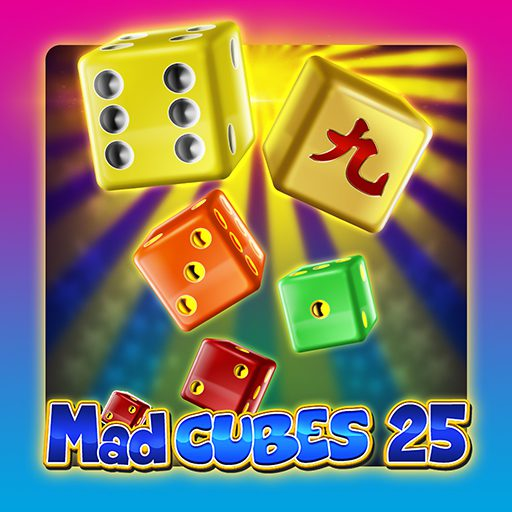 casino_game_developer_videoslot_mad-cubes