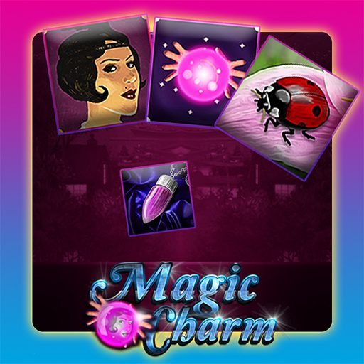 casino_game_developer_videoslot_magic-charm