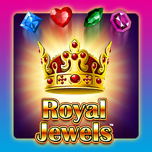 casino_game_developer_videoslot_royal-jewels