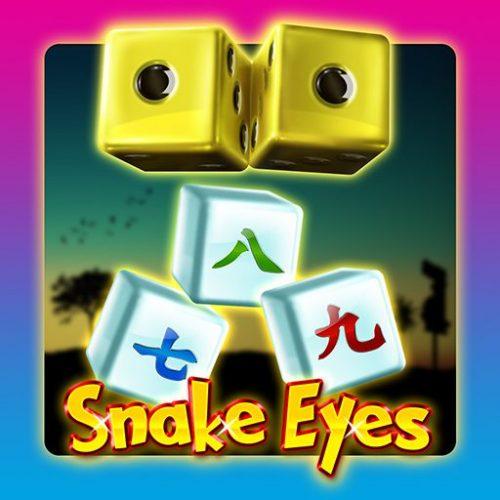 casino_game_developer_videoslot_snake-eyes
