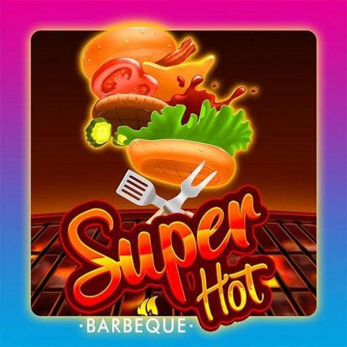 casino_game_developer_videoslot_super-hot
