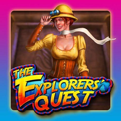casino_game_developer_videoslot_the-explorers-quest
