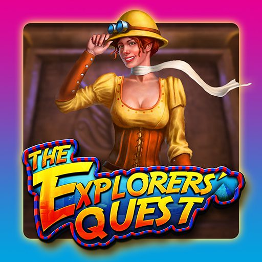 casino_game_developer_videoslot_the-explorers-quest