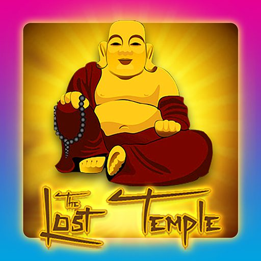 casino_game_developer_videoslot_the-lost-temple