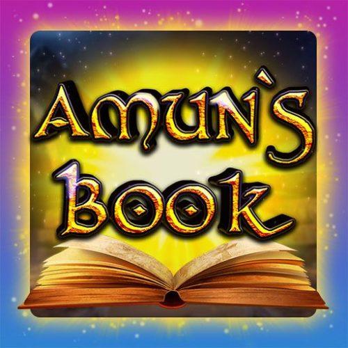 amuns-book