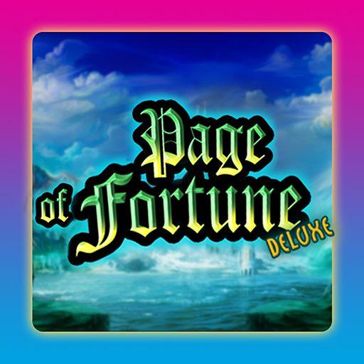 casino_game_developer_page_of_fortune