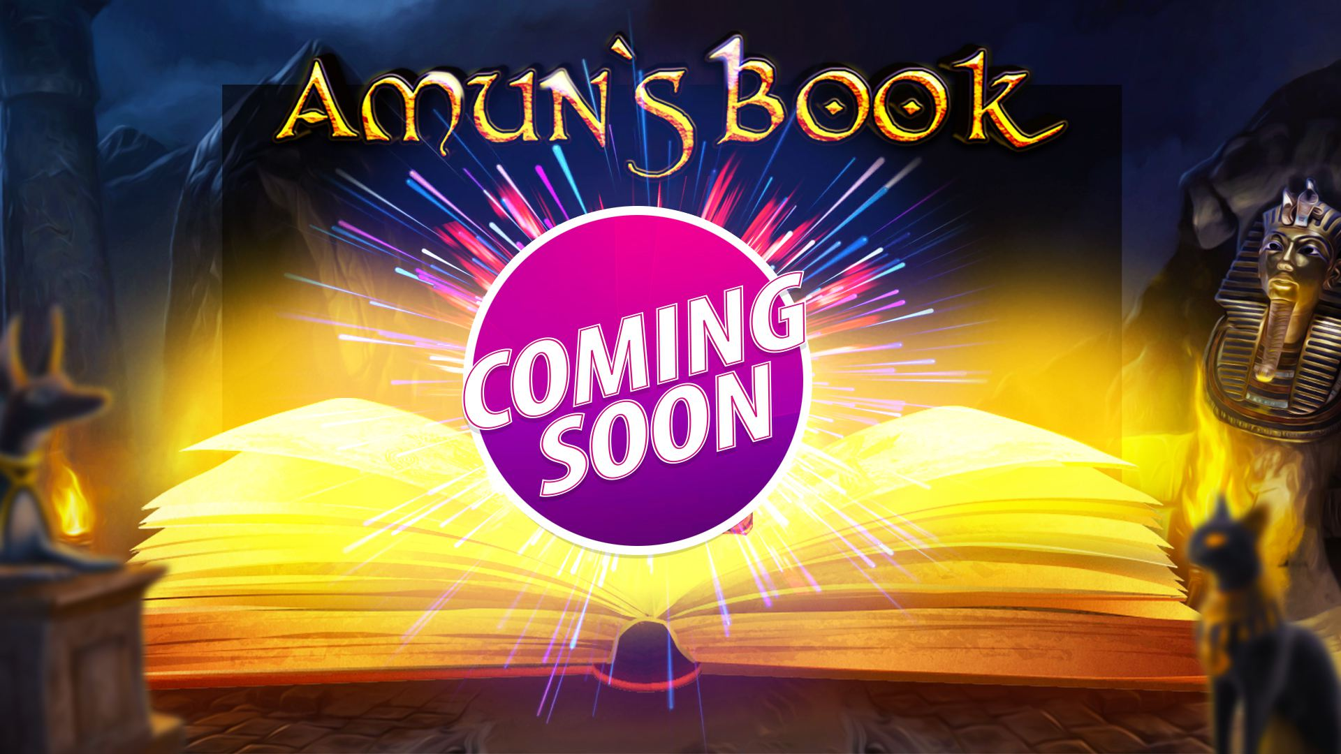 PortfolioLanding2-Coming Soon-Amuns Book