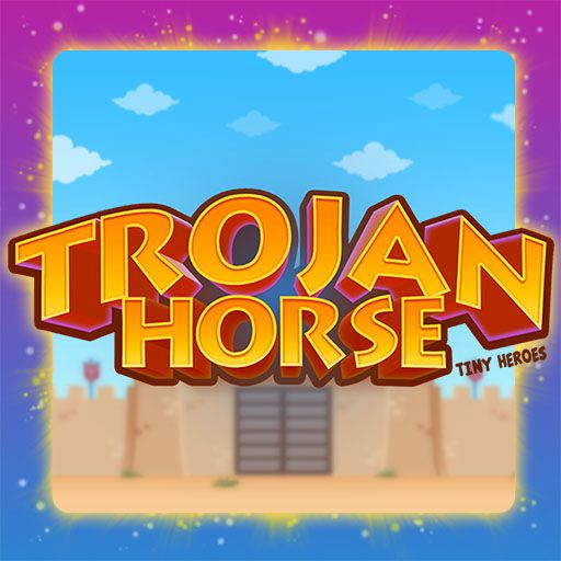 trojan-horse-