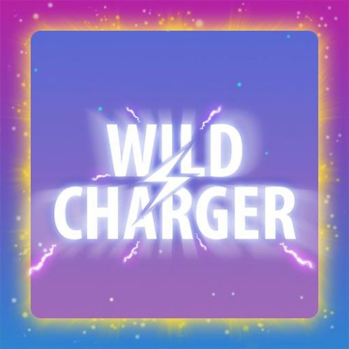 wild-charger