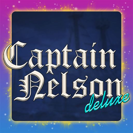 captain_nelson_videoslot_thumbnail
