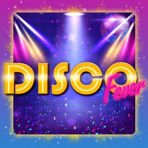 disco-fever_videoslot_thumbnail