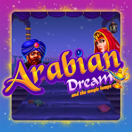 videoslot_rect_arabian-dream