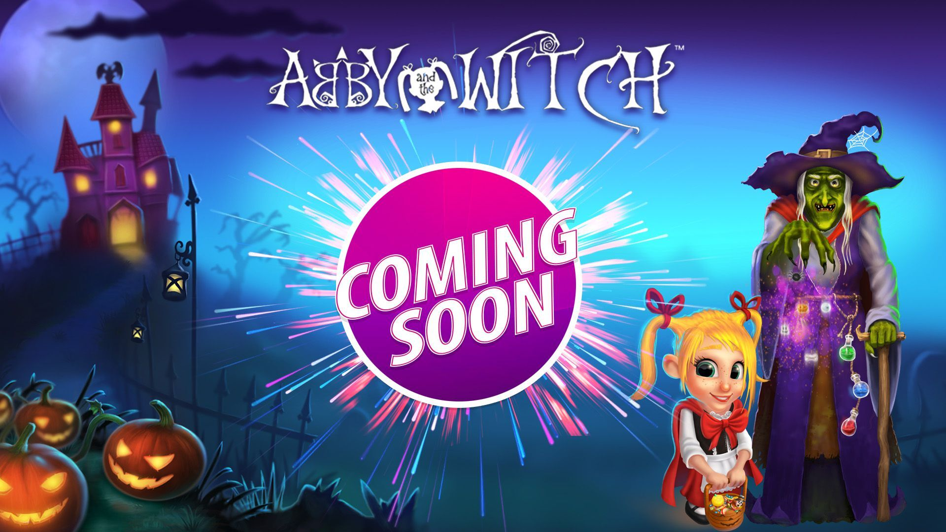 Abby_the_witch_coming_soon