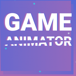 casino_game_developer_game_animator