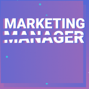 casino_game_developer_marketing_manager_wanted