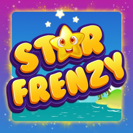 casino_game_developer_videoslot_star-frenzy